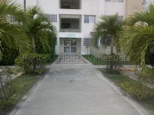 Apartamento En Ventaen Guatire, El Castillejo, Venezuela, VE RAH: 20-8017