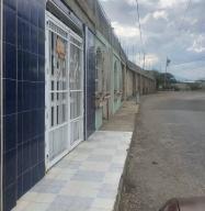 Local Comercial En Ventaen Quibor, Municipio Jimenez, Venezuela, VE RAH: 20-8021