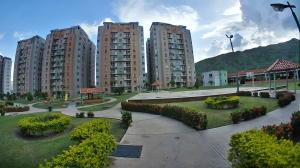 Apartamento En Ventaen Municipio San Diego, Montemayor, Venezuela, VE RAH: 20-8024
