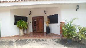 Casa En Ventaen Municipio Naguanagua, La Entrada, Venezuela, VE RAH: 20-8035