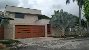 Casa En Ventaen Valencia, La Viña, Venezuela, VE RAH: 20-8044
