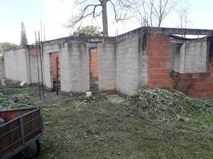 Terreno En Ventaen Valencia, Colinas De Guataparo, Venezuela, VE RAH: 20-8049