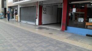 Local Comercial En Ventaen Caracas, Sabana Grande, Venezuela, VE RAH: 20-8053