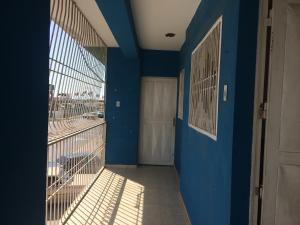 Apartamento En Ventaen Punto Fijo, Bella Vista, Venezuela, VE RAH: 20-8052