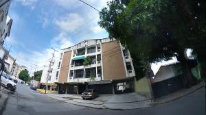 Apartamento En Ventaen Valencia, Agua Blanca, Venezuela, VE RAH: 20-8051