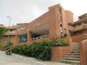 Apartamento En Ventaen Caracas, Oripoto, Venezuela, VE RAH: 20-8056
