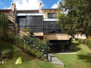 Casa En Ventaen Caracas, Monte Claro, Venezuela, VE RAH: 20-8054