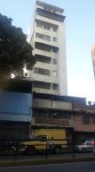 Apartamento En Ventaen Caracas, Parroquia San Juan, Venezuela, VE RAH: 20-8059