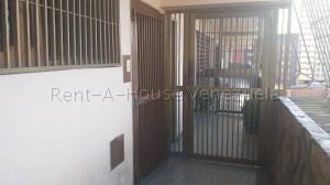 Apartamento En Ventaen Barquisimeto, Centro, Venezuela, VE RAH: 20-8062