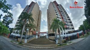 Apartamento En Ventaen Valencia, El Parral, Venezuela, VE RAH: 20-8068