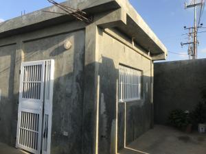 Casa En Ventaen Punto Fijo, Guanadito, Venezuela, VE RAH: 20-8080