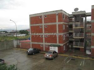 Apartamento En Ventaen Guatire, Parque Habitad El Ingenio, Venezuela, VE RAH: 20-8091