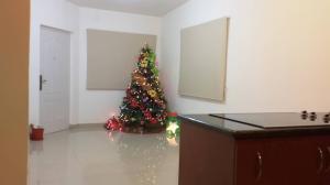 Casa En Ventaen Punto Fijo, Puerta Maraven, Venezuela, VE RAH: 20-8093