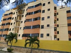 Apartamento En Ventaen Municipio Naguanagua, Rotafe, Venezuela, VE RAH: 20-7911