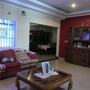 Casa En Ventaen Punto Fijo, Santa Fe, Venezuela, VE RAH: 20-8094