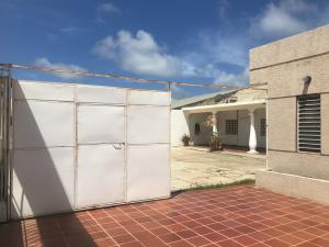 Casa En Ventaen Punto Fijo, Campo Maraven, Venezuela, VE RAH: 20-8105