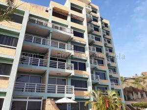 Apartamento En Ventaen Margarita, Pampatar, Venezuela, VE RAH: 20-8102