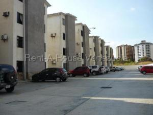 Apartamento En Ventaen Municipio Naguanagua, La Granja, Venezuela, VE RAH: 20-9126