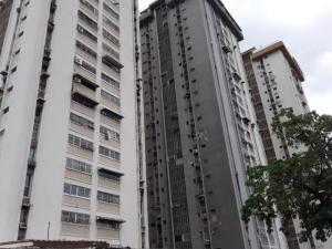 Apartamento En Ventaen Maracay, Base Aragua, Venezuela, VE RAH: 20-8109