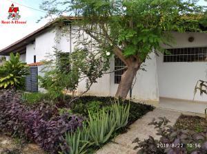 Casa En Ventaen Intercomunal Maracay-Turmero, Isacc Oliveira, Venezuela, VE RAH: 20-8119