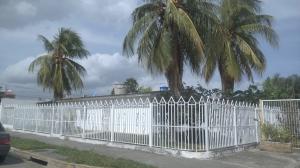 Casa En Ventaen Palo Negro, El Orticeño, Venezuela, VE RAH: 20-8126