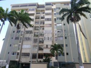 Apartamento En Ventaen Barquisimeto, Fundalara, Venezuela, VE RAH: 20-8204