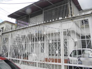 Casa En Ventaen Municipio Naguanagua, Caprenco, Venezuela, VE RAH: 20-8136