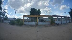 Casa En Ventaen Valencia, La Isabelica, Venezuela, VE RAH: 20-8140