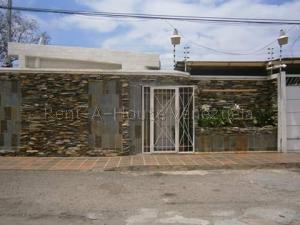Casa En Ventaen Municipio San Francisco, Kilometro 4, Venezuela, VE RAH: 20-8144