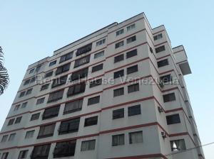 Apartamento En Ventaen Valencia, Prebo I, Venezuela, VE RAH: 20-8164