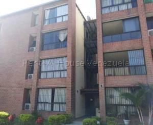 Apartamento En Ventaen Municipio San Diego, El Remanso, Venezuela, VE RAH: 20-8543