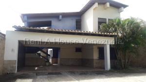 Casa En Ventaen Margarita, Atamo Norte, Venezuela, VE RAH: 20-8166