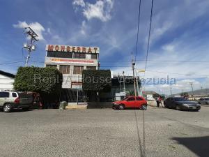 Local Comercial En Ventaen Barquisimeto, Parroquia Union, Venezuela, VE RAH: 20-8163