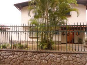 Casa En Ventaen Caracas, Macaracuay, Venezuela, VE RAH: 20-8174