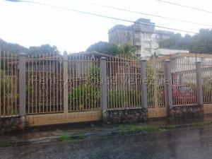 Casa En Ventaen Acarigua, Centro, Venezuela, VE RAH: 20-8135