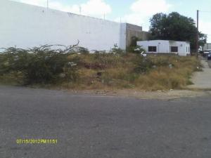Terreno En Ventaen Punto Fijo, Nuevo Pueblo, Venezuela, VE RAH: 20-8182