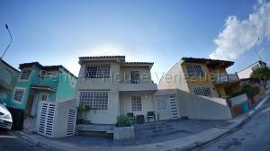Casa En Ventaen Barquisimeto, Del Este, Venezuela, VE RAH: 20-2383