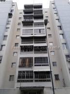 Apartamento En Ventaen Caracas, Montalban Ii, Venezuela, VE RAH: 20-8189