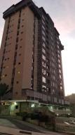 Apartamento En Ventaen Caracas, Los Naranjos Del Cafetal, Venezuela, VE RAH: 20-8208