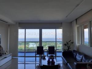Apartamento En Ventaen Maracaibo, Valle Frio, Venezuela, VE RAH: 20-8773