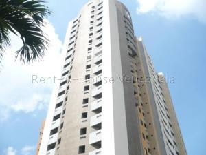 Apartamento En Ventaen Valencia, Valle Blanco, Venezuela, VE RAH: 20-8202