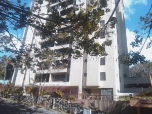 Apartamento En Ventaen Caracas, Manzanares, Venezuela, VE RAH: 20-8227