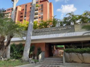 Apartamento En Ventaen Caracas, Las Esmeraldas, Venezuela, VE RAH: 20-7054