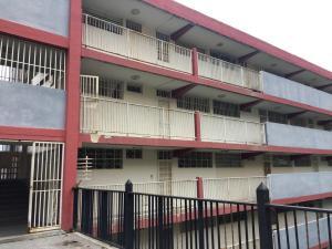 Apartamento En Ventaen Caracas, Parroquia Macarao, Venezuela, VE RAH: 20-8234