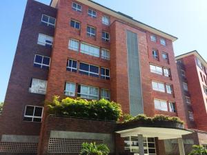 Apartamento En Ventaen Carrizal, Municipio Carrizal, Venezuela, VE RAH: 20-8239