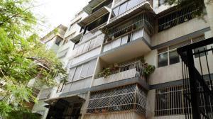Apartamento En Ventaen Caracas, Bello Campo, Venezuela, VE RAH: 20-8248
