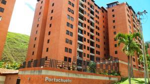 Apartamento En Ventaen Caracas, Colinas De La Tahona, Venezuela, VE RAH: 20-8250