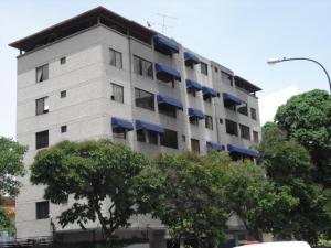 Apartamento En Ventaen Caracas, San Bernardino, Venezuela, VE RAH: 20-8249