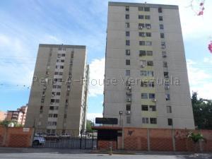 Apartamento En Ventaen Barquisimeto, El Parque, Venezuela, VE RAH: 20-8646