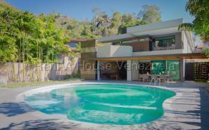 Casa En Ventaen Caracas, Colinas Del Tamanaco, Venezuela, VE RAH: 20-8910
